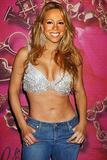 Mariah Carey I guess she cares about the handicapped as well.... Foto 252 (Марайа Кэри Я думаю, она заботится о недостатках, а .... Фото 252)