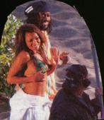 Janet Jackson Maxim - October 2003 - UHQ Foto 25 (Джанет Джексон Максим - октябрь 2003 - UHQ Фото 25)